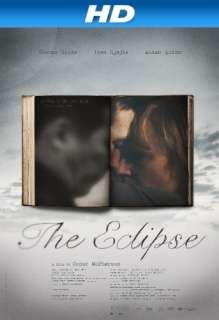 The Eclipse [HD] Ciaran Hinds, Iben Hjejle, Aidan Quinn