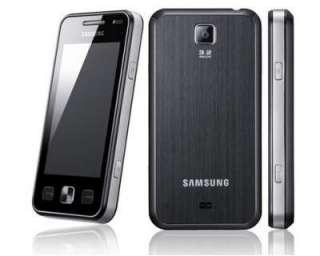 Samsung gt c6712 Dual Sim Wi fi a Corato    Annunci