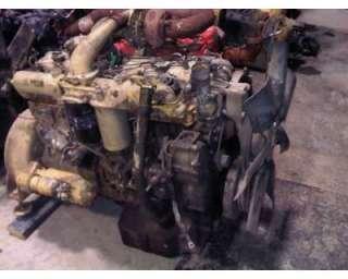 Motore Fiat Aifo 8365.25 per Fiat Hitachi a Gambettola    Annunci