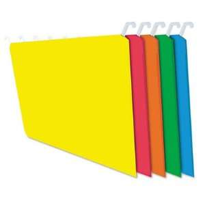 IdeaStream Consumer Products   Hanging File Folders with