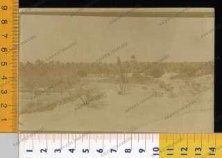 28574] EX COLONIE LIBIA   ZANZUR   OASI   VERA FOTO