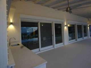 Applique lampada parete DOPPIA EMISSIONE LDX00003/AP