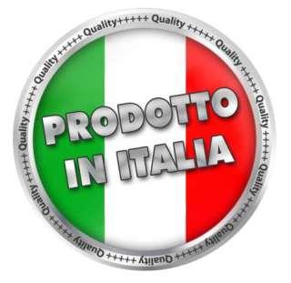 COMPLETO COPRIPIUMINO MATRIMONIALE tirolo rosso 2 piazze TIROLESE (no