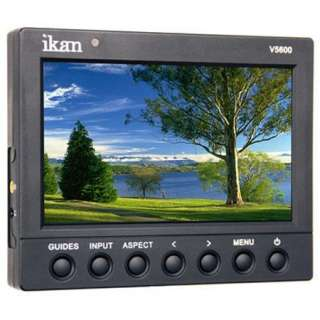 Ikan Product Reviews and Ratings   Studio & Field Monitors   Ikan