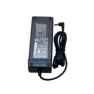 AC Adapter Fits Alienware Area 51 m 15x m15x 0302A1920