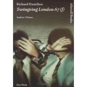 London 67 (f) ( AFTERALL ) [Paperback]: Andrew Wilson: Books