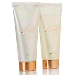 Shopping Beauty Products Mary J. Blige Bath & Body Bath & Body Kits