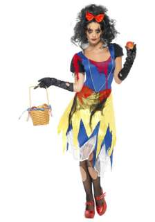 Home Theme Halloween Costumes Disney Costumes Snow White Costumes Snow