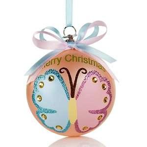 Heart Designer Ornaments Mariah Carey  Cares Ornaments