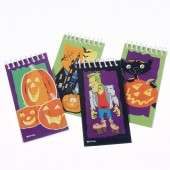 Party Supplies   Halloween   Favors   Costumes
