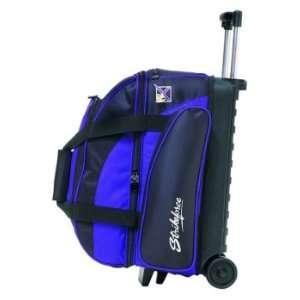 Kr Eliminator double roller bag