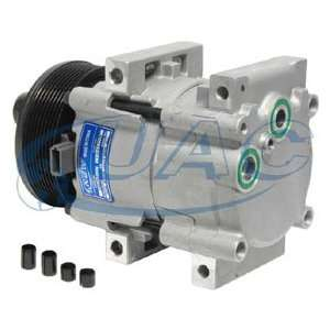 Universal Air Condition CO101720C New Compressor And