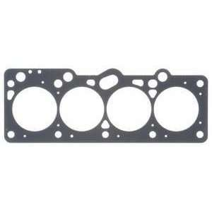 VICTOR GASKETS Engine Cylinder Head Gasket 54227 Automotive