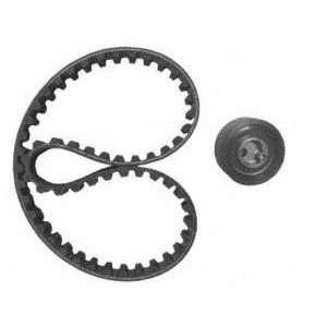 Crp/Contitech TB095K1 Engine Timing Belt Component Kit Automotive