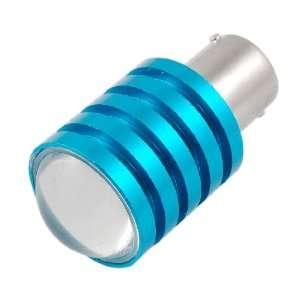 Pcs 1156 BA15S White Car Wedge LED Reverse Light Lamp Bulb Automotive