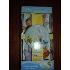 6pcs Disney Baby Princess Cinderella Castle Crib Set