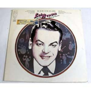 Les Browns   The Best of the Big Bands Music
