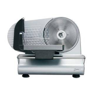 Choice 668 Professional Electric Food Slicer Explore similar items