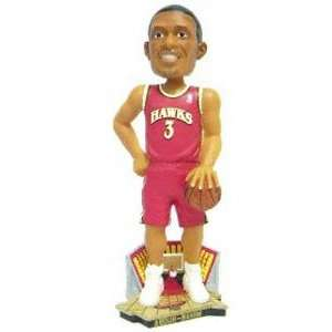 Rahim Road Jersey Forever Collectibles Bobblehead