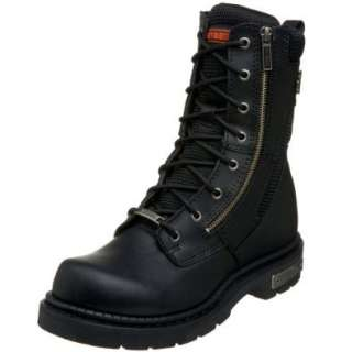 Harley Davidson Mens Paraspinna Boot Shoes