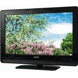 Sony KLV 40S550A BRAVIA 40 1080p Multi System LCD TV. Dual Voltage