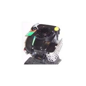 Briggs & Stratton Vertical Engine 8.75 TP INTEK 7/8 x 3 5