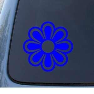 Car, Truck, Notebook, Vinyl Decal Sticker #1108  Vinyl Color Blue