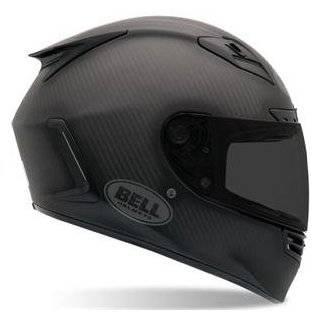 Bell Star Matte Carbon Helmet   Large / Carbon Flat Black