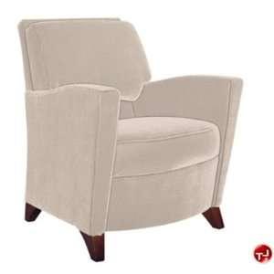 OFS Taglio 53146, Reception Lounge Lobby Club Chair