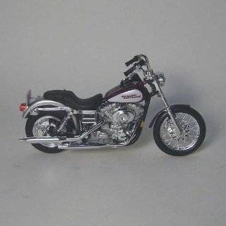 Hot Wheels 2001 56 Ford Harley Davidson (Collector No