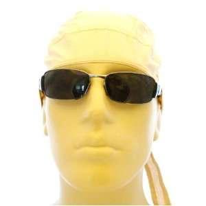 Head Wrap/ Bikers Cap/ Medical Cap/ Skull Cap/ Welders Cap/ Bandana
