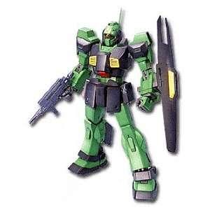 Gundam Nemo Master Grade Model Kit Figure Toys & Games