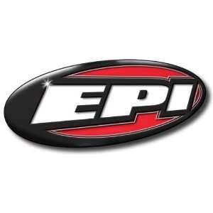 EPI EPIGC106 IGNITION COILS GOLF CART Automotive