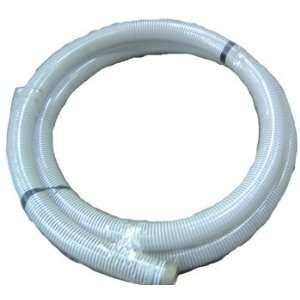 Water Pump Suction Hose 25 long, (Heavy Duty) includes fittings