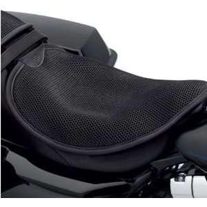 Harley Davidson Circulator Seat Pad Touring 51076 10