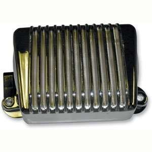 Solid State Regulator For Harley Davidson FLHT FLHR FLTR OEM# 74505 06