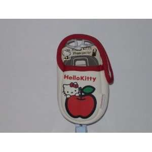 Hello Kitty iPhone Blackberry Cell Phone Case Holder
