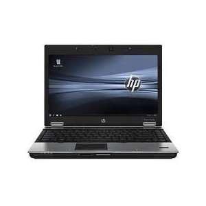 Intel Dual Core 2.66 GHz   4GB RAM   500GB HDD Laptop Electronics