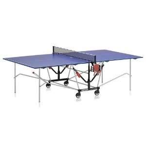 Kettler Match 3.0 Weatherproof Outdoor Table Tennis Table
