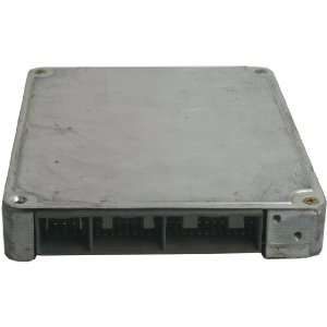 7240 Professional Engine Control Module (ECM) Assembly, Remanufactured