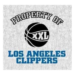 Los Angeles Clippers   NBA Basketball Team Fan Shop