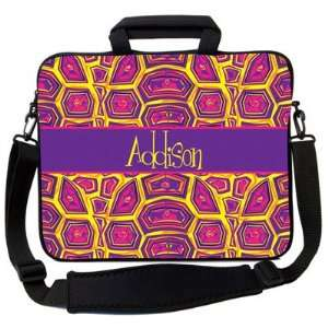 Got Skins Laptop Carrying Bags   Painted Turtle Electronics