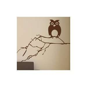 vinyl wall stickers  removable wall decals animals