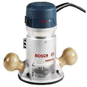Bosch 16171 2 Horsepower Router Motor with 10 foot Cord