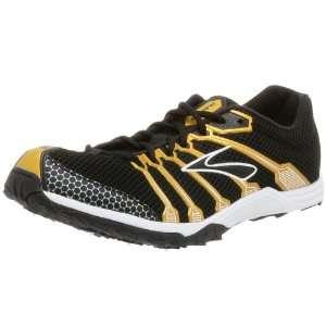 Brooks Mens Mach 9 Running Shoe