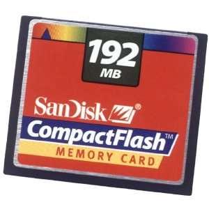 Cf card (compact flash)