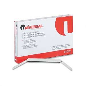 Universal Products   Universal   Prong Base for Paper File