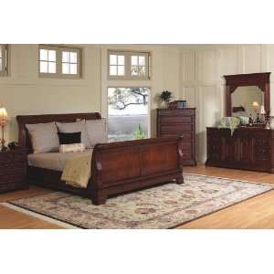 twin size bedroom furniture bedroom furniture high resolution