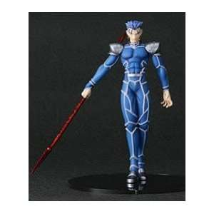 SMILE 600 Fate/stay night collective memories Toys & Games