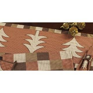 Christmas Holiday Decorative Table Runner 13 x 54